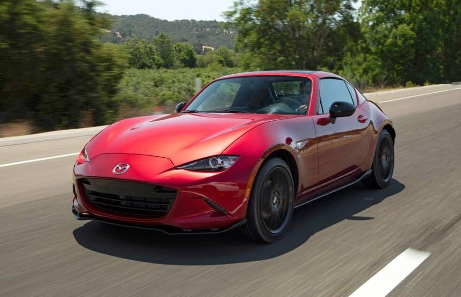 Mazda mx5 miata, Mazda mx5, Miata