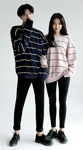 Fashion | k fashion | Pinterest | Couples Ulzzang and Korean