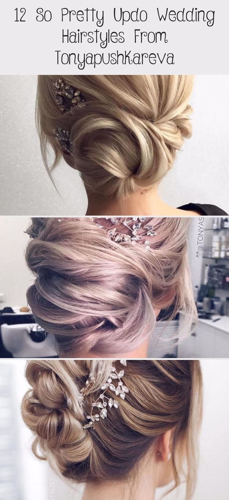 Side Prom Hairstyles for Long Hair, #Hairstyles #Long You are in the right  place about beach wedd… in 2020 | Prom hairstyles for long hair, Hair  styles, Beach wedding hair