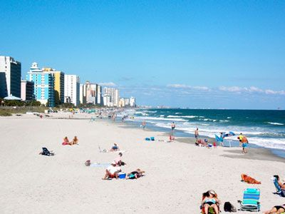 Enjoy 60 Miles Of Pristine White Sand Beaches During September And October While The Weather Water Are Warm Crowds Have All Gone Home