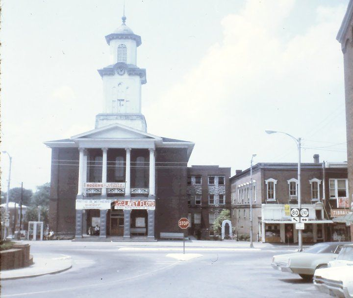 Car Lots In Somerset Ky >> Somerset Ky A Beautiful Town With Lots Of Happy