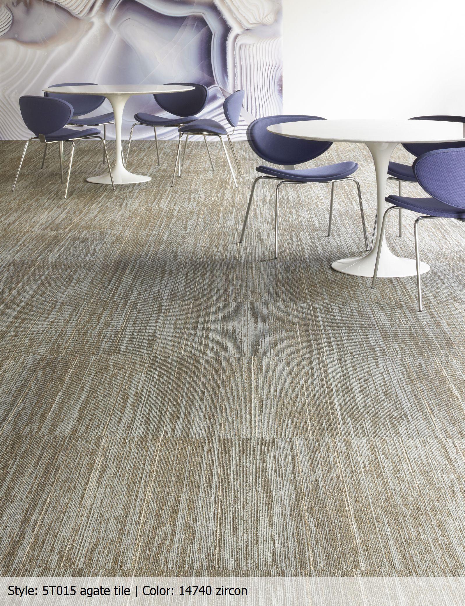 Agate Tile Carpet tiles cheap, Carpet tiles, Cheap carpet