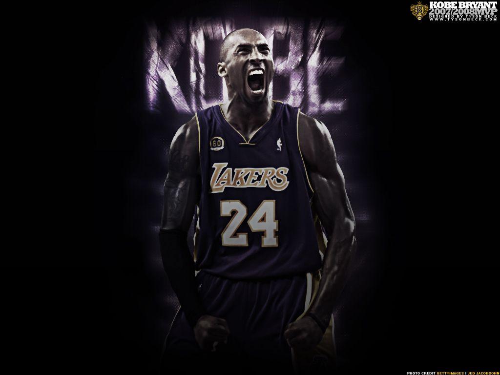 NBA News, Scores, Schedule, Standings, Stats, Photos ...