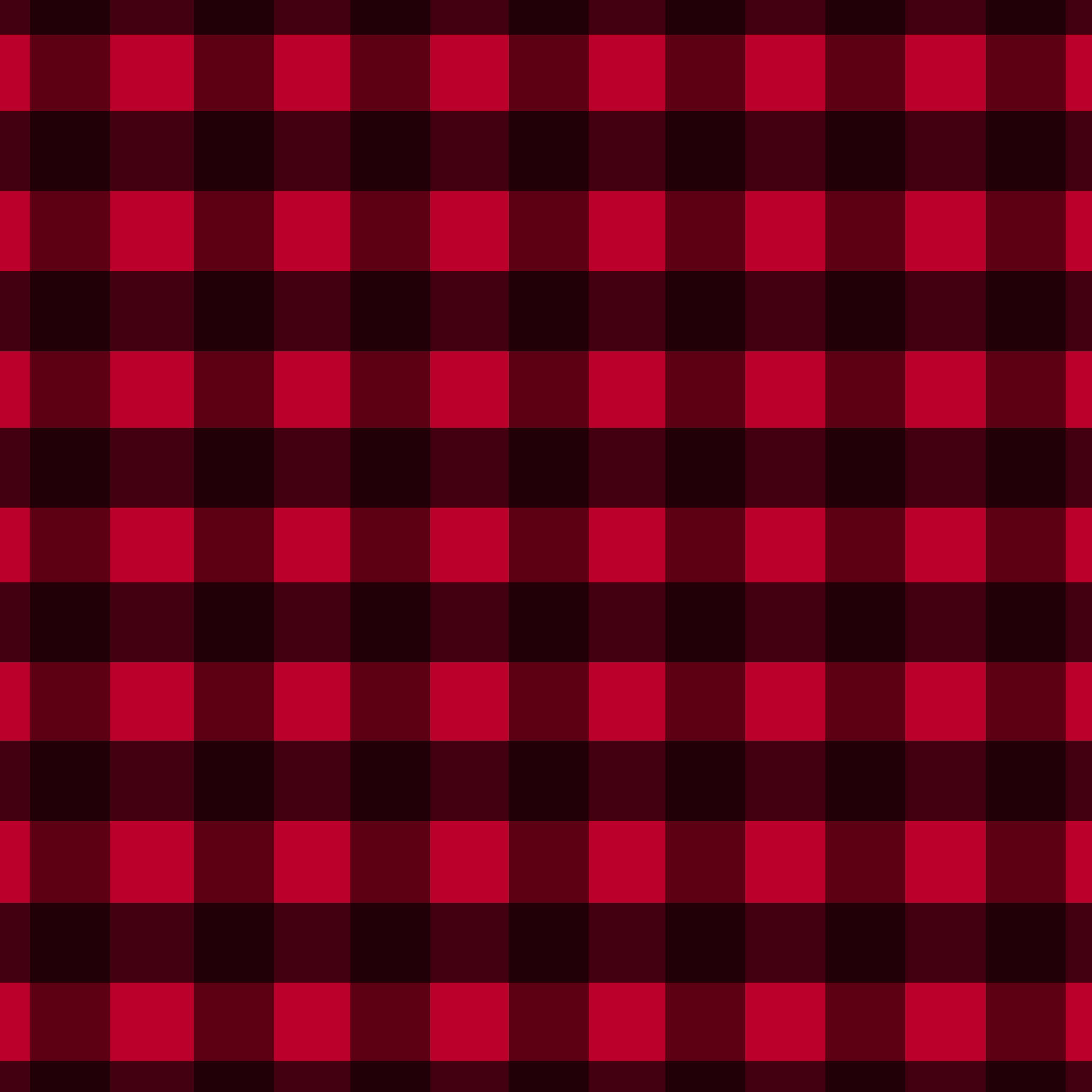 Buffalo Plaid Scrapbook Paper 12 X 122g 36003600 Pixels Odds