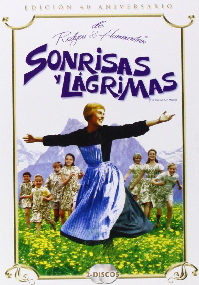Sonrisas Y Lagrimas Dvd Sonrisas Lagrimas Dvd Peliculas Completas Sonrisas Y Lagrimas Ver Peliculas Gratis Online