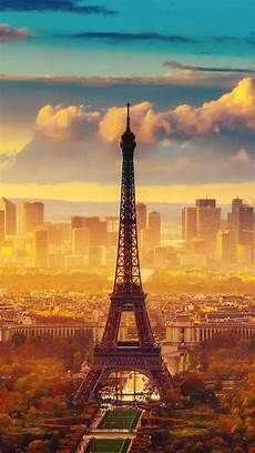 Samsung Cute Lock Screen Wallpaper Hd In 2020 Eiffel Tower Tour Eiffel S5 Wallpaper