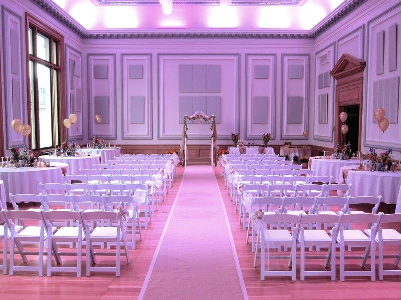 5 Affordable Wedding Venues In Tacoma Wedding Venues In Tacoma Wa