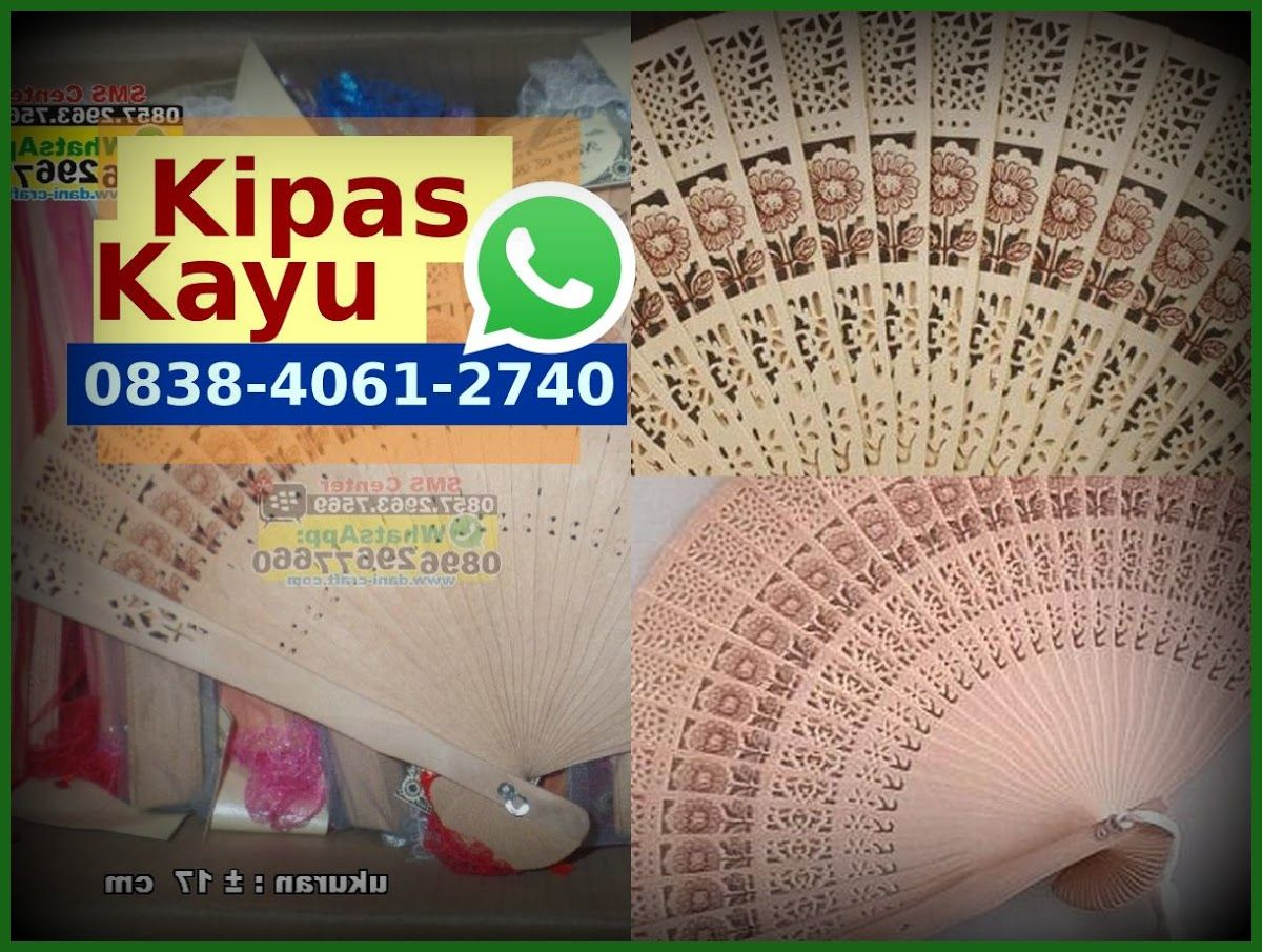 Gambar Kipas Kayu Cendana Bali O838 4o6i 274o Whatsapp Kipas Kayu Bali