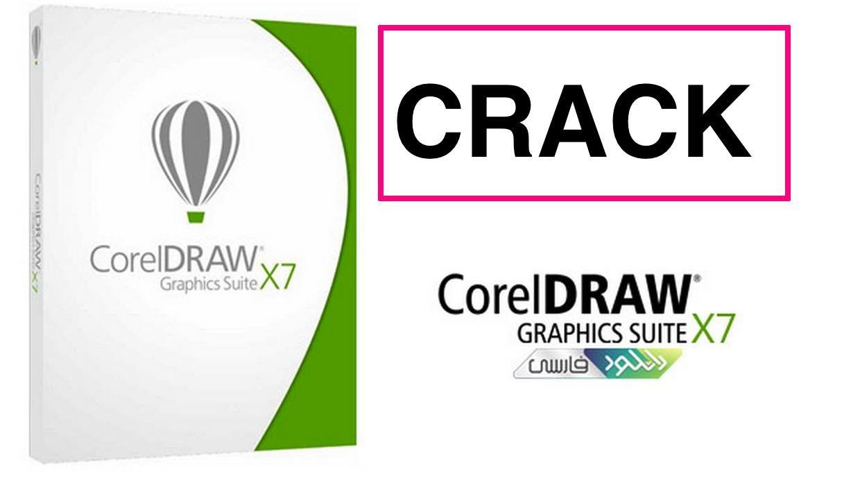 Corel Draw X7 Keygen Plus Serial Numbers 32 64 Bit In 2020 Coreldraw Advertising Material Creative Graphics