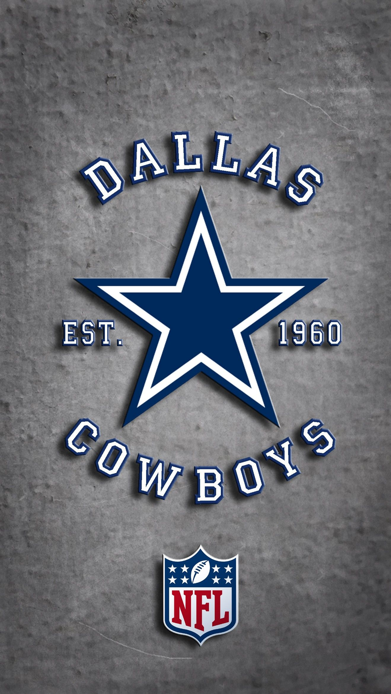 Pin by Deb on Dallas cowboys (With images) Dallas
