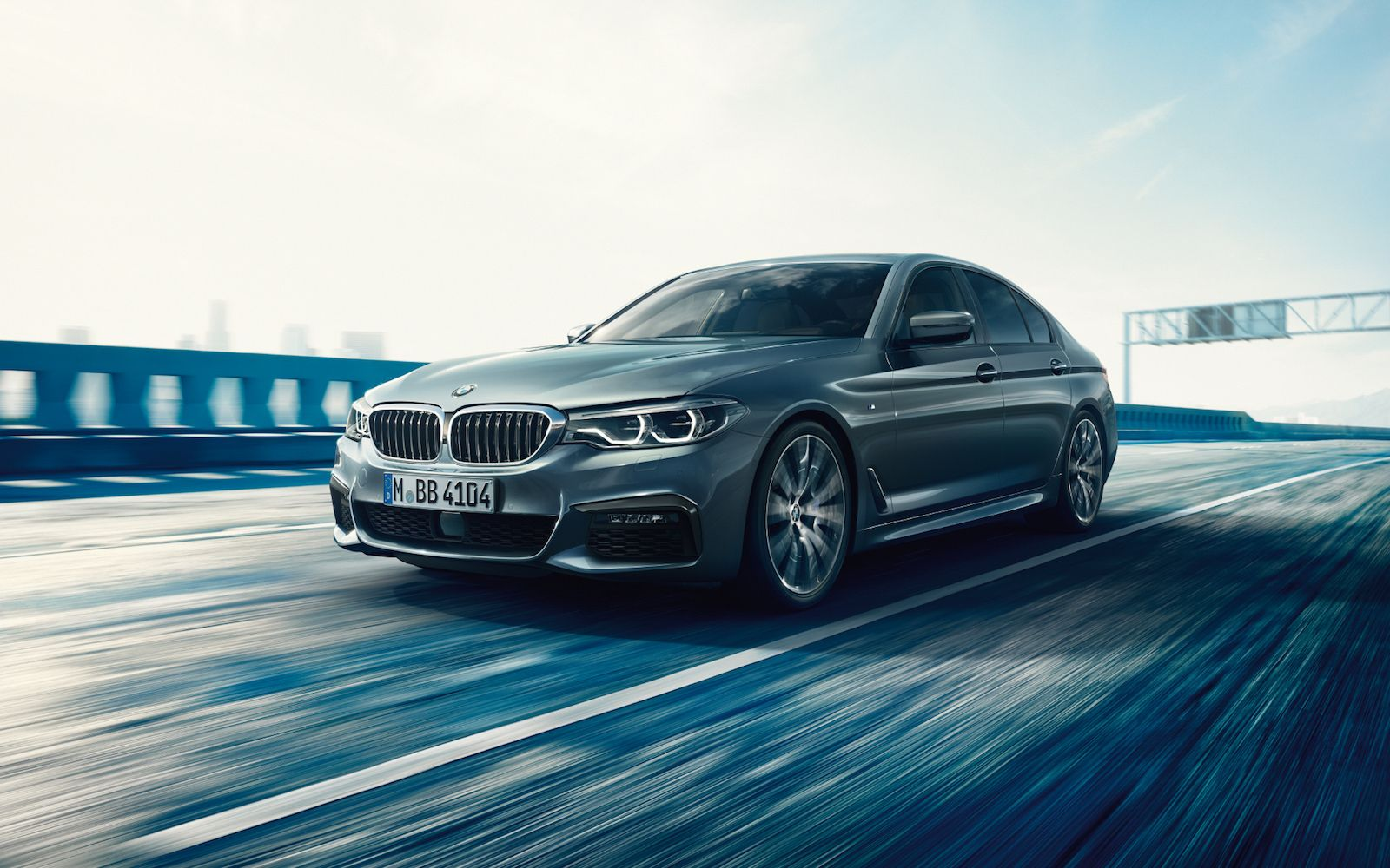 Pin By Dayoung Lee On Electricar In 2020 Bmw 5 Series Bmw 2017 Bmw 5 Series