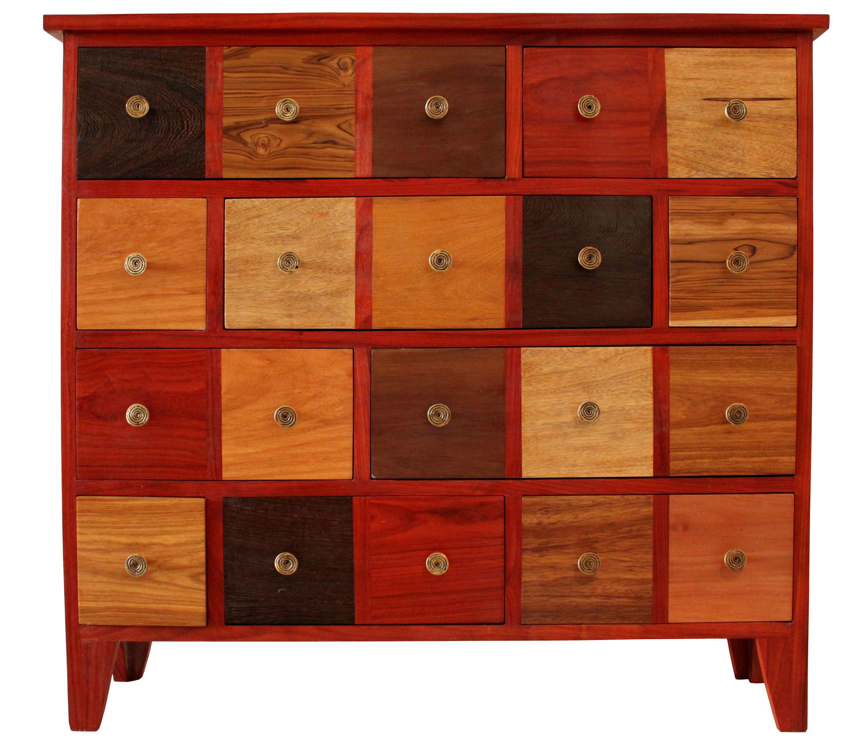 table bois afrique. Black Bedroom Furniture Sets. Home Design Ideas