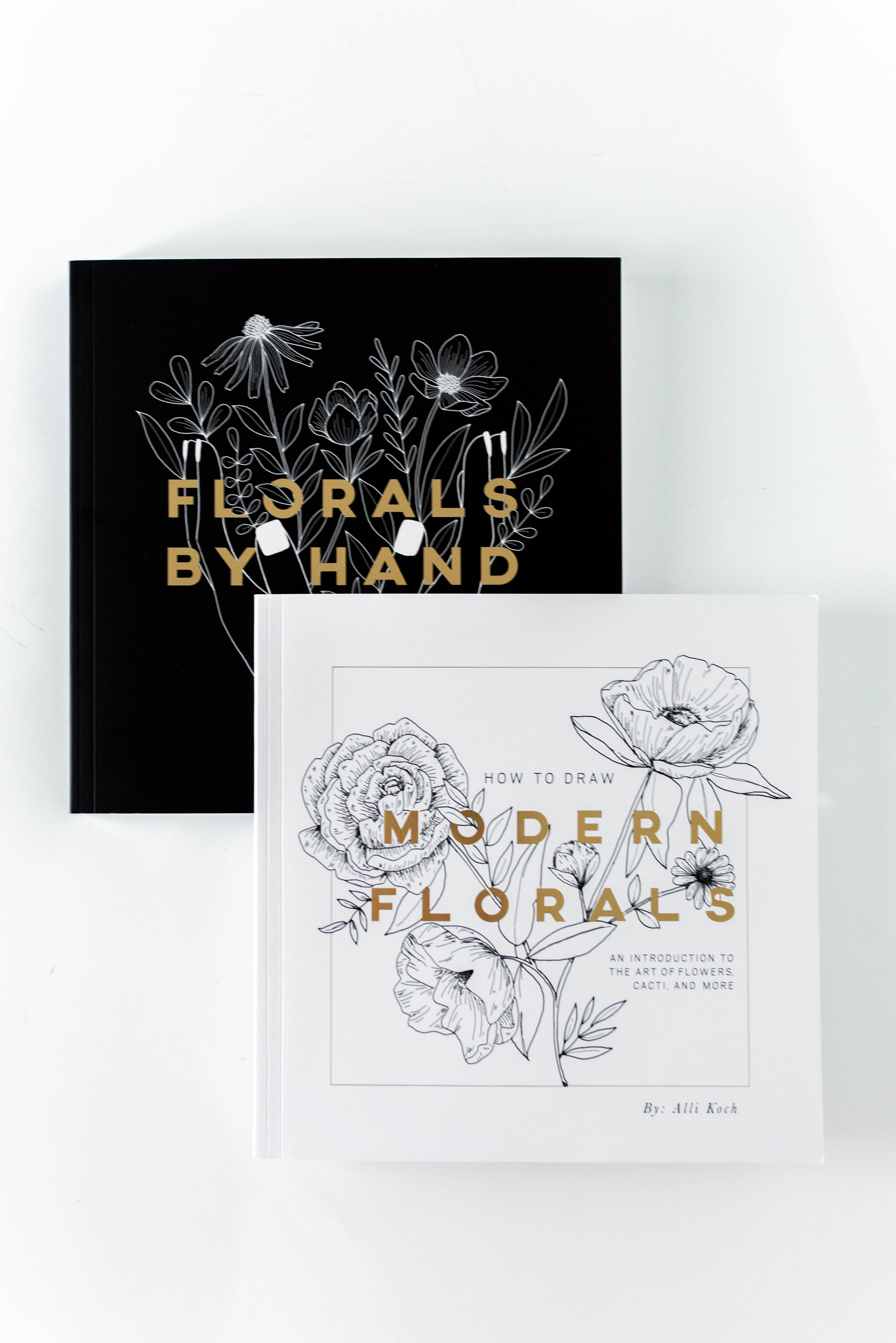 The Best How To Draw Books Book Drawing Botanical Line Drawing Border Embroidery Designs