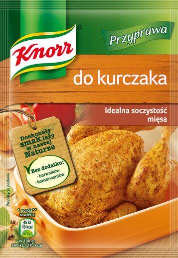 Piers Z Kurczaka Z Pieczarkami Przepis Zobacz Na Przepisy Pl Recept