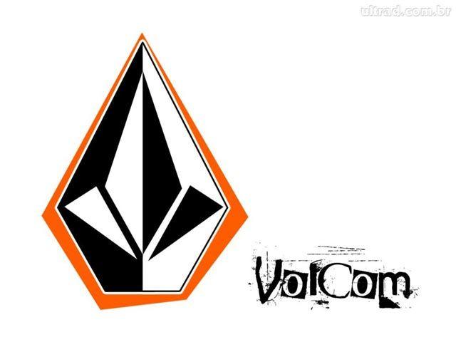 50+ Volcom logo ideas