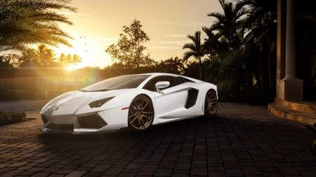 Download Lamborghini Aventador Ultra Hd 4k Wallpaper Images