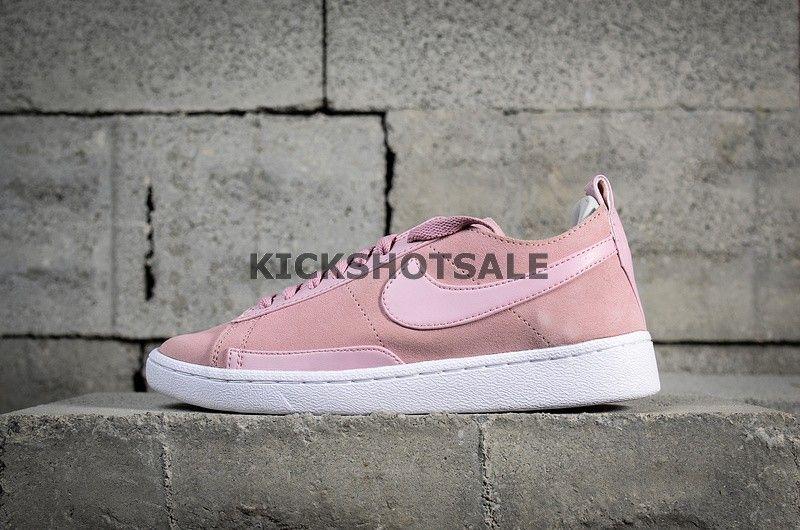 Nike Blazer Low CS TC AA1057-600  640e2f16b7