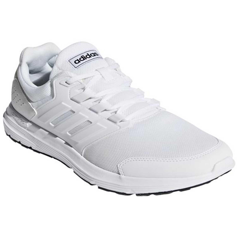 Adidas galaxy 4 Zapatilla de Hombre   Zapatillas, Zapatillas ...