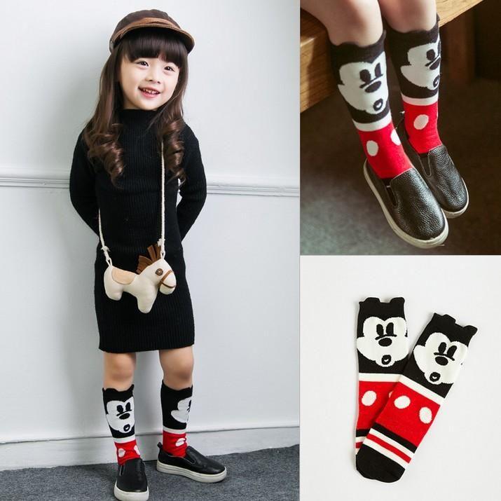 tubes-socks-on-boys-pakistan-sexi-girls