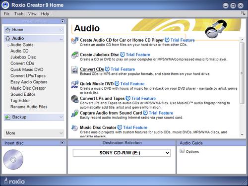 File Renamer 6 3 0 Keygen Photoshop