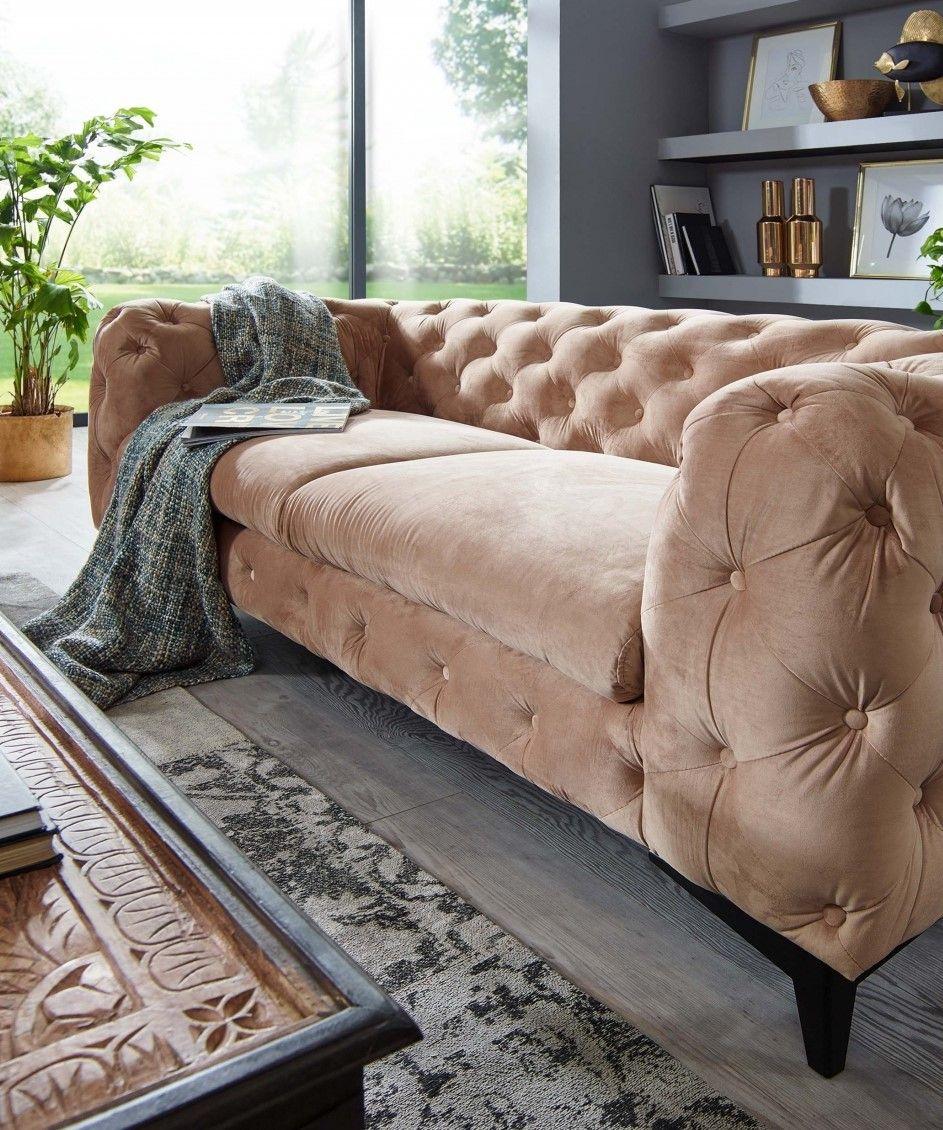 Pin Von Ramona Steube Auf Wohnkultur Sofa Bequeme Sofas Wohnen