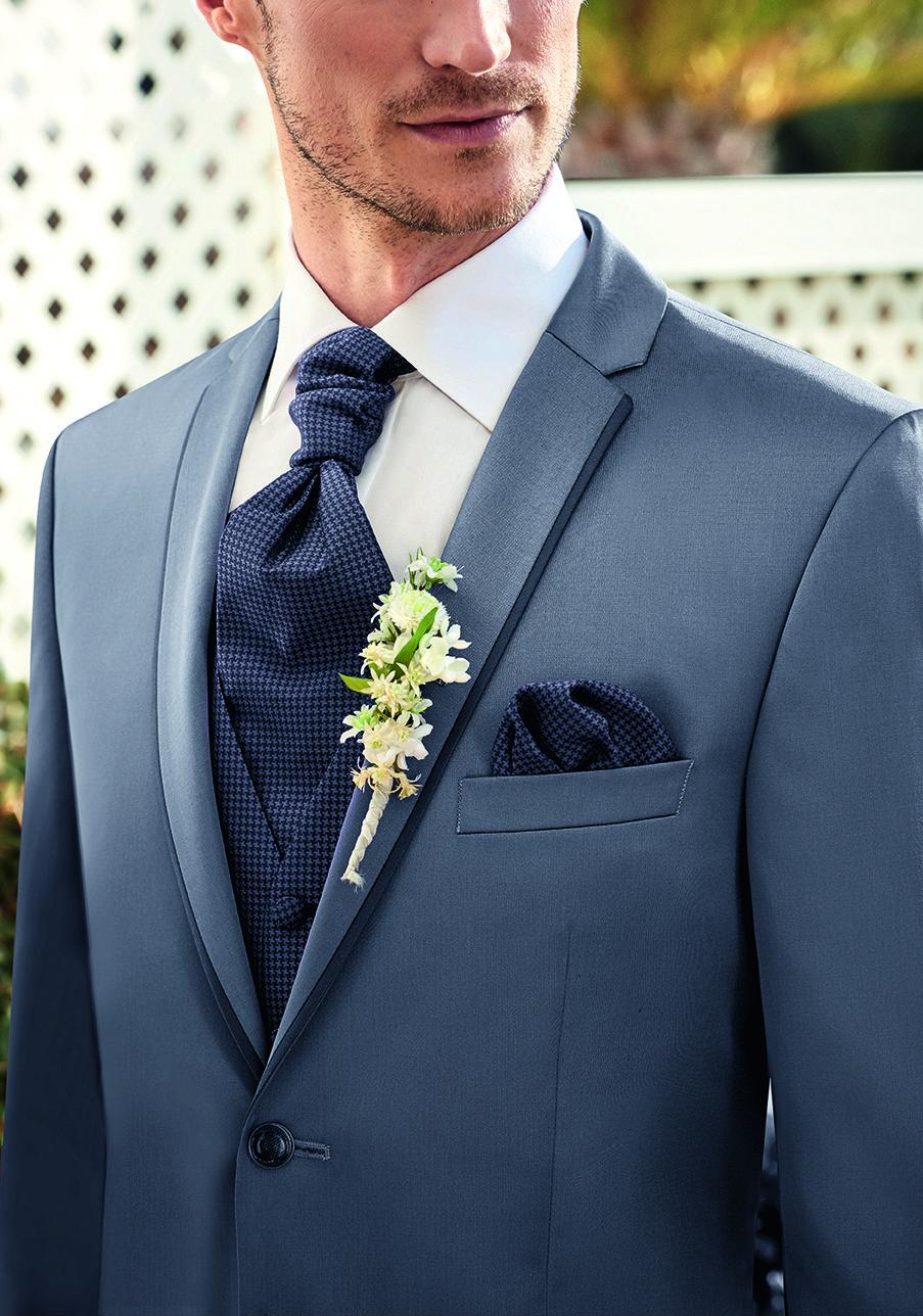 WILVORST #Hochzeit #wedding #Hochzeitsmode #weddingdress #Bräutigam ...