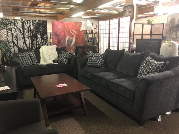 New Never Used Please Mention Discounted Offer Up Price For This Special Offer Best Furniture Deals 501 W St Sacramento 95818 Its Pronounced Double