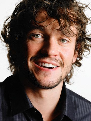 hugh dancy about hannigramhugh dancy gif, hugh dancy photoshoot, hugh dancy young, hugh dancy height, hugh dancy and claire danes, hugh dancy net, hugh dancy will graham, hugh dancy gif tumblr, hugh dancy instagram, hugh dancy eyes, hugh dancy 2016, hugh dancy wife, hugh dancy shopaholic, hugh dancy kiss man, hugh dancy interview, hugh dancy about hannigram, hugh dancy png, hugh dancy кинопоиск, hugh dancy films, hugh dancy 50 shades darker