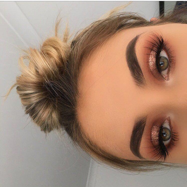 Lápiz delineador de ojos – cómo hacer delineador de ojos  – Maquillaje