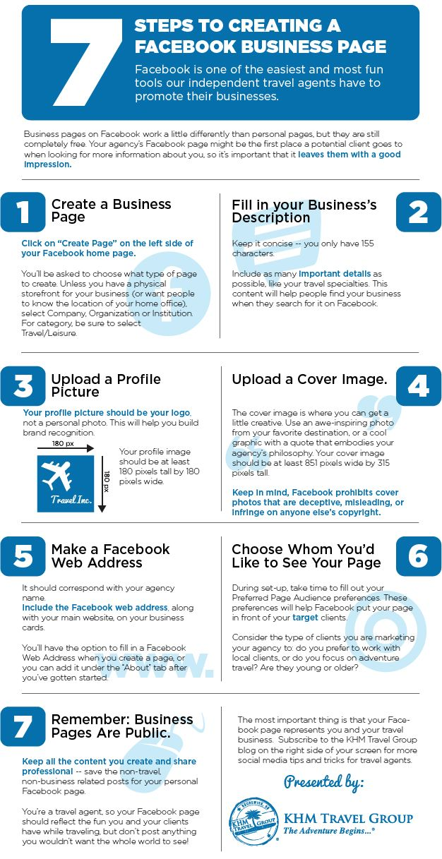 2970da6a5527335cd10eaa2e22197355 - How To Get People To Your Facebook Business Page