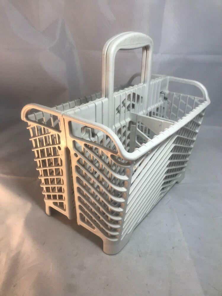 Maytag Quiet Series 100 200 300 Legacy Dishwasher Utensil Basket