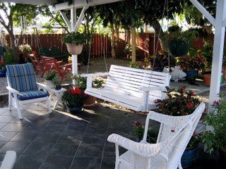 Nice Stained Concrete Patio Ideas | Small Yard Patio Ideas Outdoor Patio U2013  ArtCon | Las Vegas