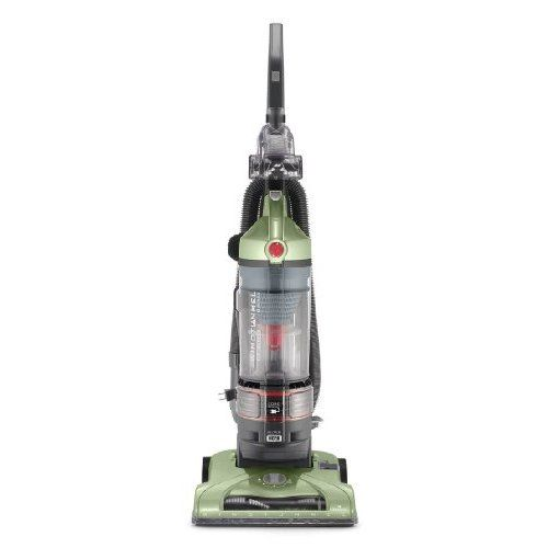 Amazon.com: Hoover WindTunnel T-Series Rewind Upright Vacuum, Bagless, UH70120: Home & Kitchen