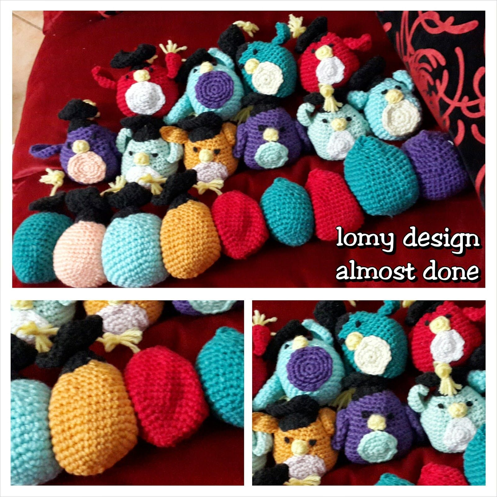 lomy design: more graduation parties ! Graduation favors  To order  Lomy.design@hotmail.com