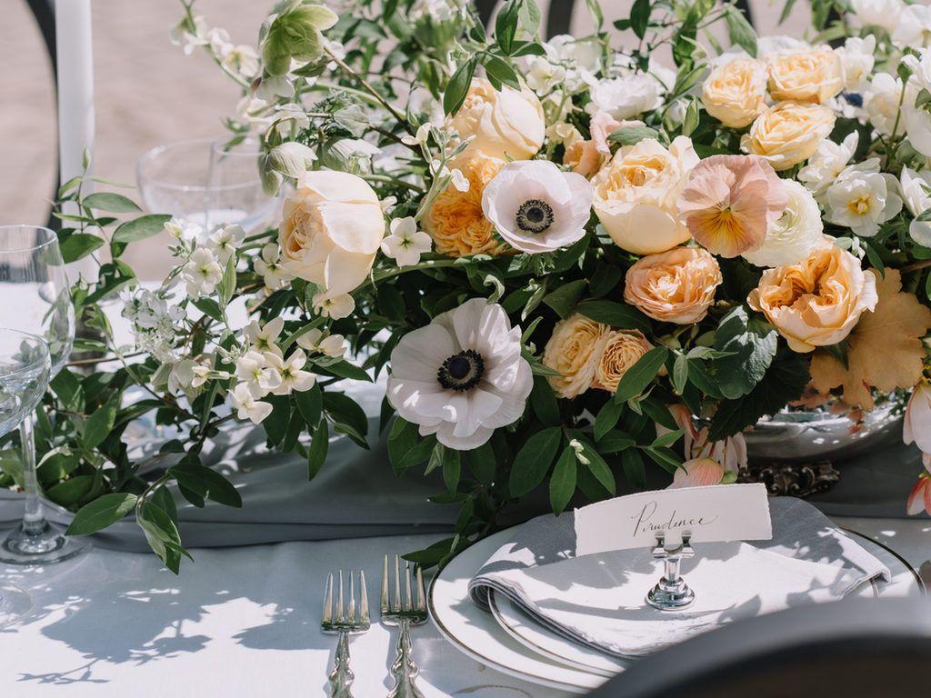 Field floral studio fine art wedding your pinterest likes