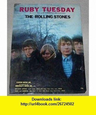rolling stones torrent