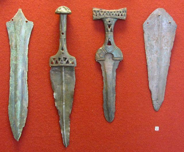 Suomalaiset Muinaisjumalat