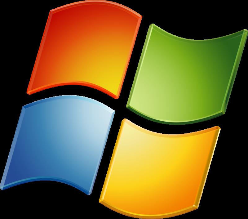 Microsoft Windows Logo Microsoft windows, Windows xp
