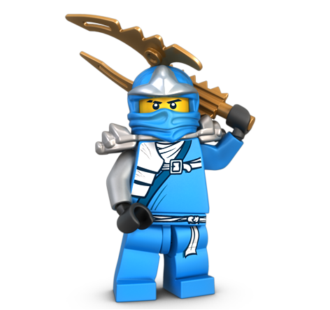 Google Image Result For Images2wikianocookie Cb20121015083143 Ninjago Images 4 46 JayZX