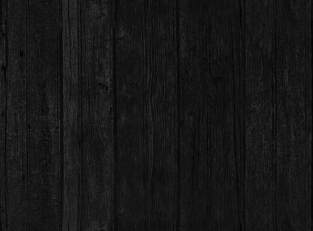 Image result for decay wood texture seamless #woodtextureseamless Image result for decay wood texture seamless #woodtextureseamless