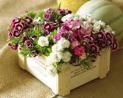 resultado de imagen para arreglos florales elegantes