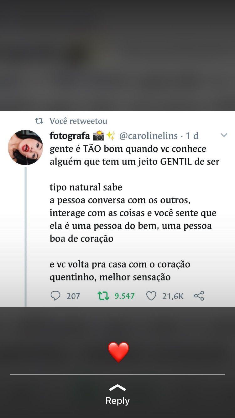 Pin De Valéria Nunes Em Tumblr Frases E Quotes