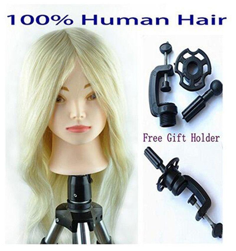 Pin on Human Hair