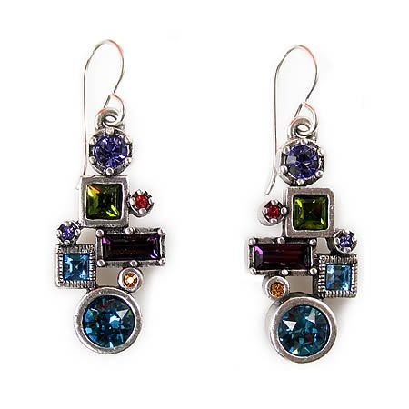 19+ Where to buy patricia locke jewelry viral