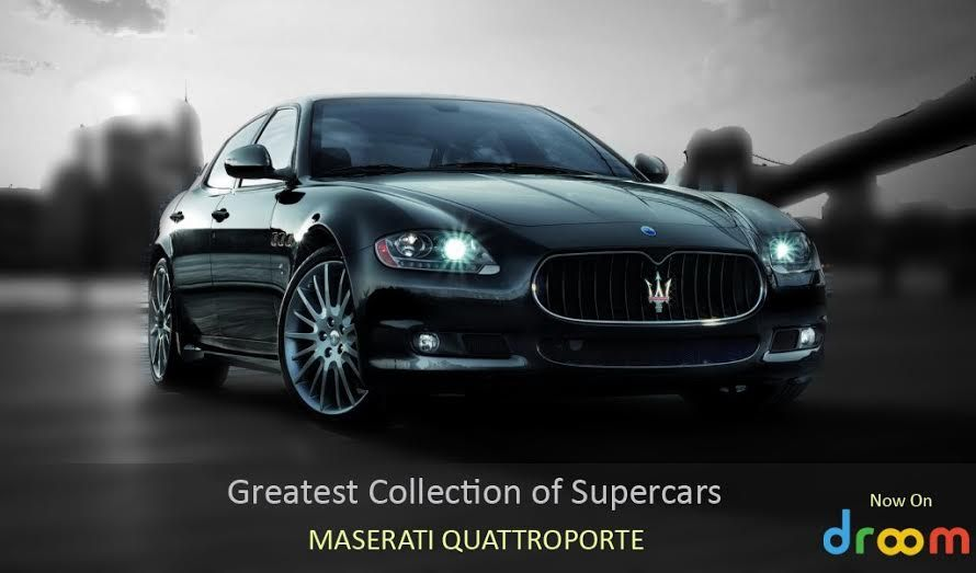 We Have The India S Largest Collection Of Mean Machines Check Out Now Http Droom In Premium Sup Car Rental Luxury Car Rental Sports Cars For Sale