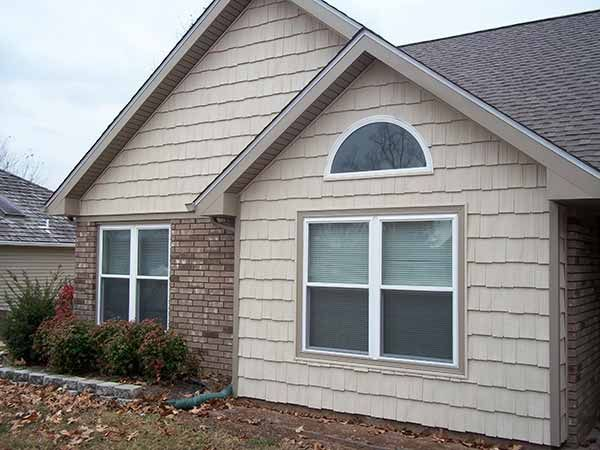 Best Windows Replacement Options For Your Home Windows Replacement Order Your Windows Today An Cheap Window Replacement Vinyl Replacement Windows