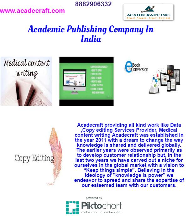 Easy essay write