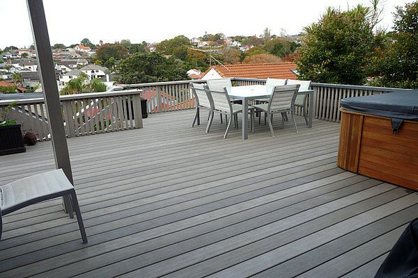 the wpc decking market is likely to