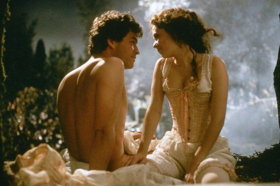 A Mid Summer Night's Dream (1999) Starring: Dominic West ...Dominic West Midsummer Nights Dream