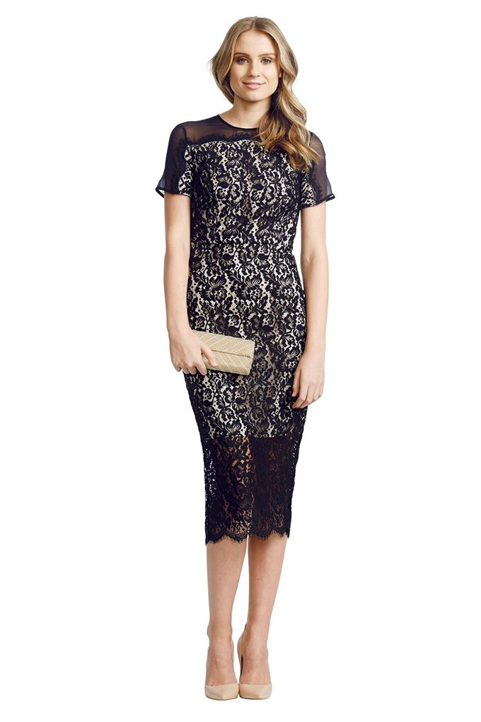 Hire evening dress melbourne | Onsline | Pinterest | Melbourne ...